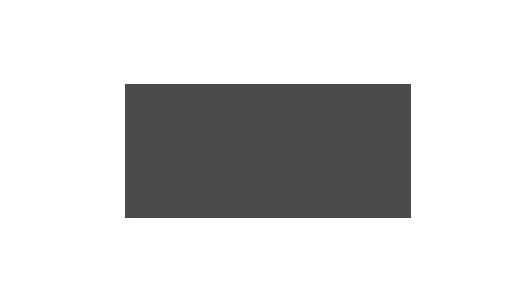 Melinda Rachfahl